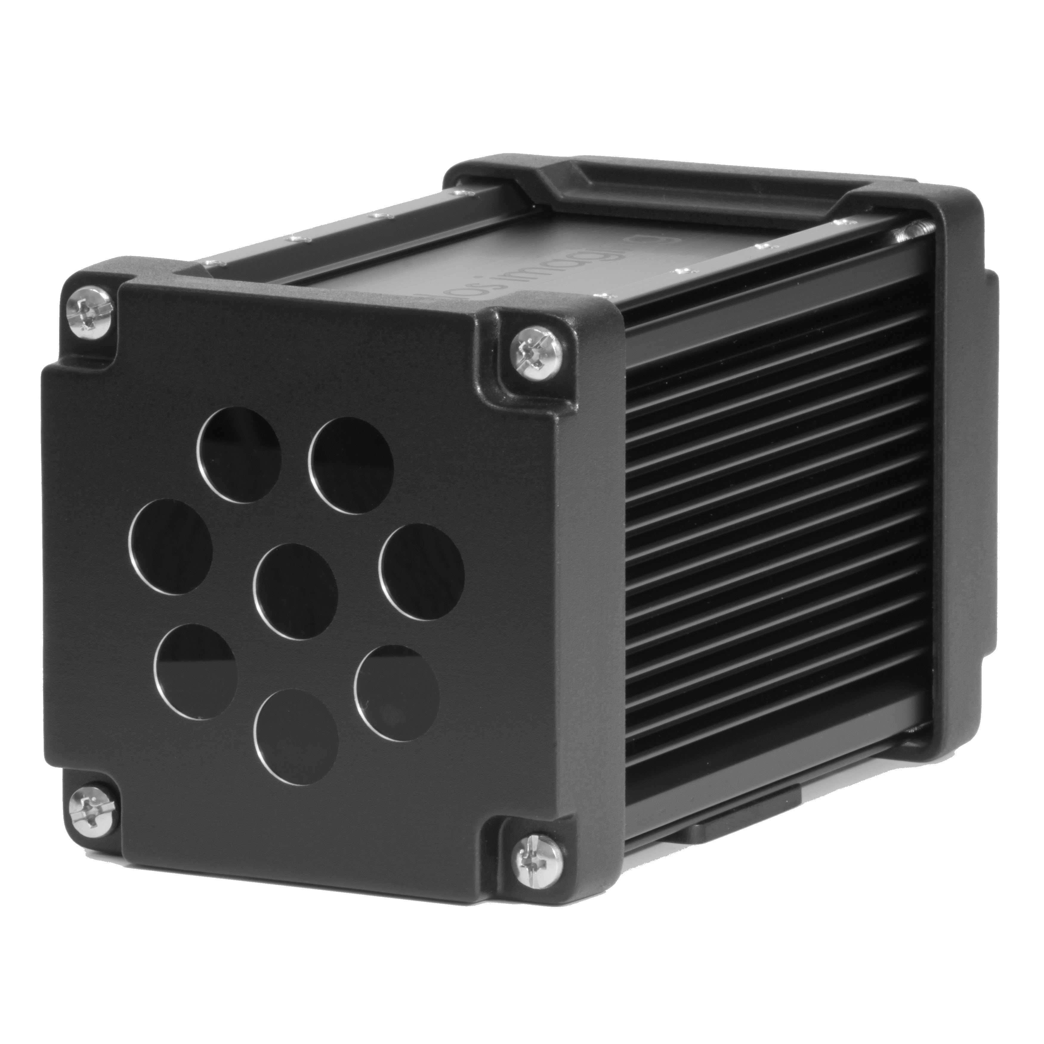 Swift-E Reconfigurable 3D Sensor is available for purchase